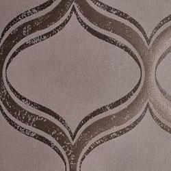 Обои Prestigious Textiles Aspect, арт. 1655-234