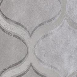 Обои Prestigious Textiles Aspect, арт. 1655-964