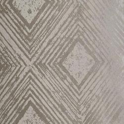 Обои Prestigious Textiles Aspect, арт. 1656-021