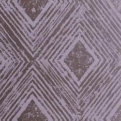 Обои Prestigious Textiles Aspect, арт. 1656-234