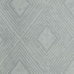 Обои Prestigious Textiles Aspect, арт. 1656-793