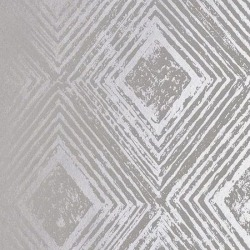 Обои Prestigious Textiles Aspect, арт. 1656-964