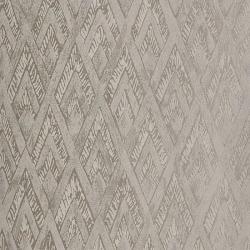 Обои Prestigious Textiles Aspect, арт. 1657-021