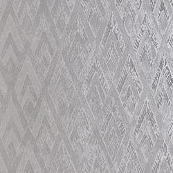 Обои Prestigious Textiles Aspect, арт. 1657-964