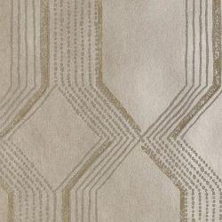 Обои Prestigious Textiles Aspect, арт. 1658-009