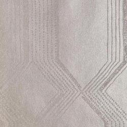 Обои Prestigious Textiles Aspect, арт. 1658-021