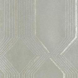 Обои Prestigious Textiles Aspect, арт. 1658-793