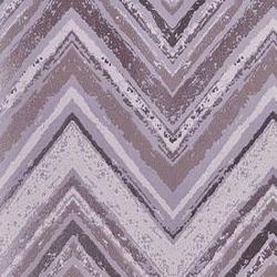 Обои Prestigious Textiles Aspect, арт. 1659-234