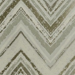 Обои Prestigious Textiles Aspect, арт. 1659-793