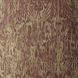 Обои Prestigious Textiles Elements, арт. 1645-426