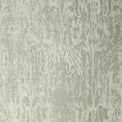 Обои Prestigious Textiles Elements, арт. 1645-648