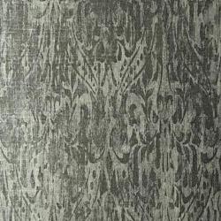 Обои Prestigious Textiles Elements, арт. 1645-920