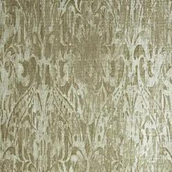 Обои Prestigious Textiles Elements, арт. 1645-922