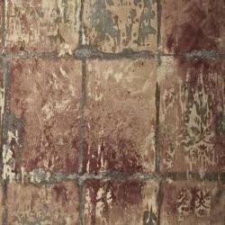 Обои Prestigious Textiles Elements, арт. 1646-426