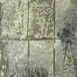 Обои Prestigious Textiles Elements, арт. 1646-427