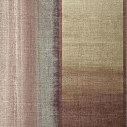 Обои Prestigious Textiles Elements, арт. 1649-426