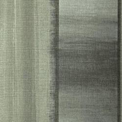 Обои Prestigious Textiles Elements, арт. 1649-920