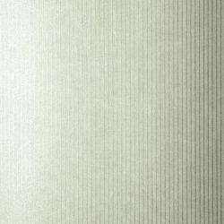 Обои Prestigious Textiles Elements, арт. 1650-648