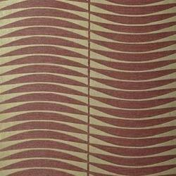 Обои Prestigious Textiles Elements, арт. 1651-426