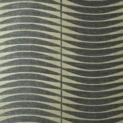 Обои Prestigious Textiles Elements, арт. 1651-427