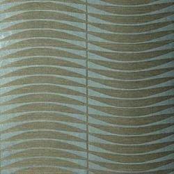 Обои Prestigious Textiles Elements, арт. 1651-593