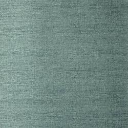 Обои Prestigious Textiles Elements, арт. 1652-593