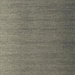 Обои Prestigious Textiles Elements, арт. 1652-635