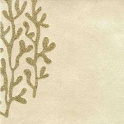 Обои Prestigious Textiles Fusion, арт. 1920-031