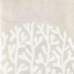 Обои Prestigious Textiles Fusion, арт. 1920-076