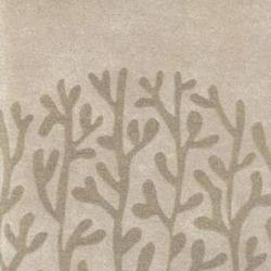 Обои Prestigious Textiles Fusion, арт. 1920-109