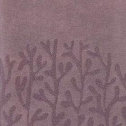 Обои Prestigious Textiles Fusion, арт. 1920-153
