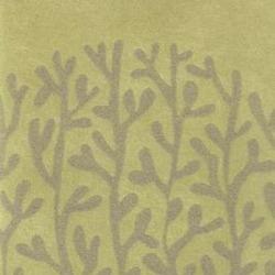 Обои Prestigious Textiles Fusion, арт. 1920-651