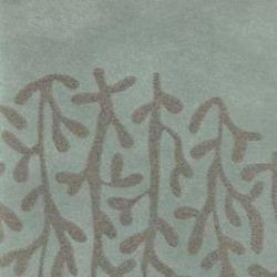 Обои Prestigious Textiles Fusion, арт. 1920-769