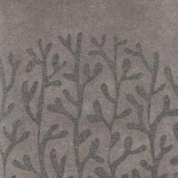 Обои Prestigious Textiles Fusion, арт. 1920-924