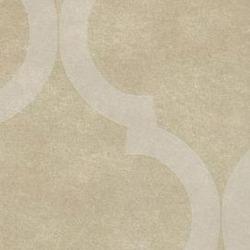 Обои Prestigious Textiles Fusion, арт. 1921-022