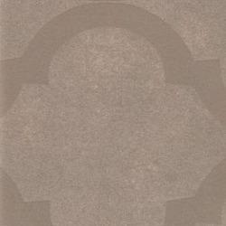 Обои Prestigious Textiles Fusion, арт. 1921-109