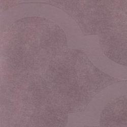 Обои Prestigious Textiles Fusion, арт. 1921-153