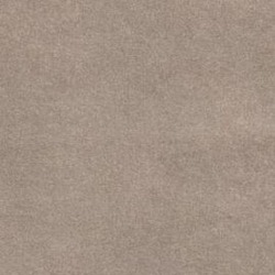 Обои Prestigious Textiles Fusion, арт. 1922-109