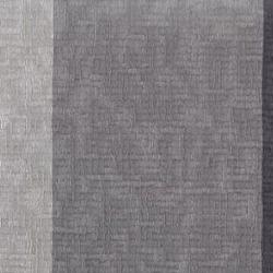 Обои Prestigious Textiles Fusion, арт. 1925-912