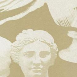 Обои Prestigious Textiles Icon, арт. 1963-006
