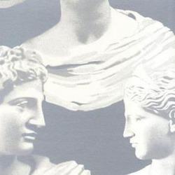 Обои Prestigious Textiles Icon, арт. 1963-943