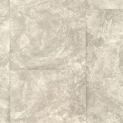 Обои Prestigious Textiles Icon, арт. 1967-282