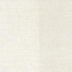 Обои Prestigious Textiles Icon, арт. 1968-021