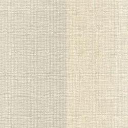 Обои Prestigious Textiles Icon, арт. 1968-125