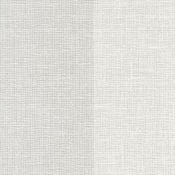 Обои Prestigious Textiles Icon, арт. 1968-282