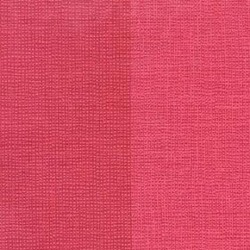 Обои Prestigious Textiles Icon, арт. 1968-302