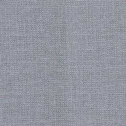 Обои Prestigious Textiles Icon, арт. 1968-920