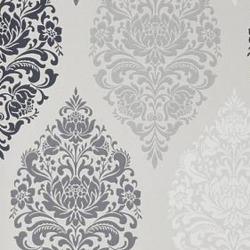Обои Prestigious Textiles Maison, арт. 1612-903