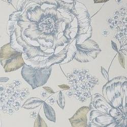 Обои Prestigious Textiles Maison, арт. 1615-047