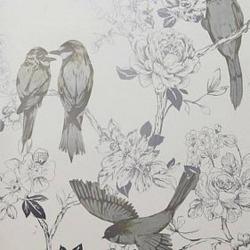 Обои Prestigious Textiles Maison, арт. 1617-025